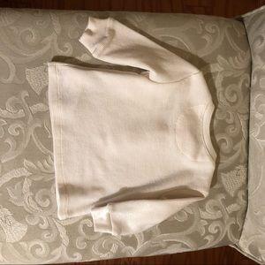 Ralph Lauren Matching Sets - Ralph Lauren Baby Boy Top & Cargo Set Size 3M
